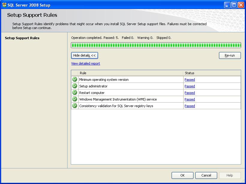sql server 2008 tutorial pdf