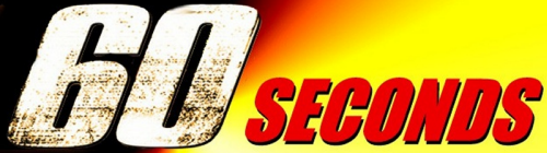 SQLAuthority News - Select the Best SQL in Sixty Seconds Episode - Help us Improve 60seconds