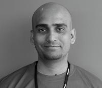 SQL SERVER - Beginning SQL Azure - Article Links by Dhananjay Kumar DJ
