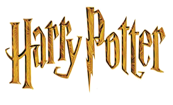 SQL SERVER - SQL Basics: Data and Information in Businesses - Day 1 of 10 Harry_Potter_Logo