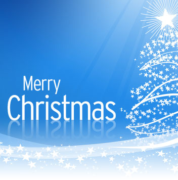 SQL SERVER - Merry Christmas and Happy Holidays - Database Properties - Number of Users Merry-Christmas