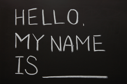 SQL SERVER - Renaming Index - Index Naming Conventions MyName