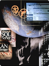 SQLAuthority News - Author BirthDay - SQL Server Birthday SQLLanManPoster