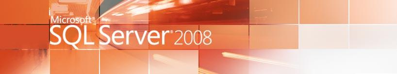 SQLAuthority New - Happy New Year 2008 SqlServer2008