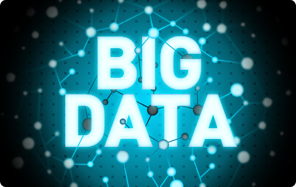 Big Data - Is Big Data Relevant to me? - Big Data Questionnaires - Guest Post by Vinod Kumar big-data-big