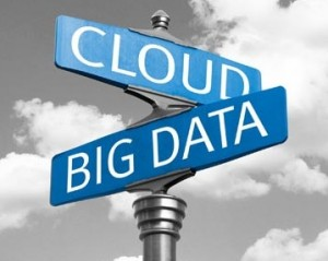 Big Data - Role of Cloud Computing in Big Data - Day 11 of 21 big-data-cloud