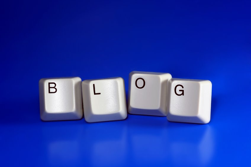 SQLAuthority News - Milestone - 1400th Post and Why do I blog blog