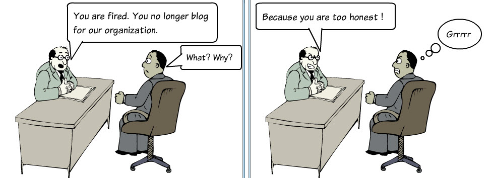 Blogging Best Practices - Writing an Interesting Blog - Part 3 blog3 (1)