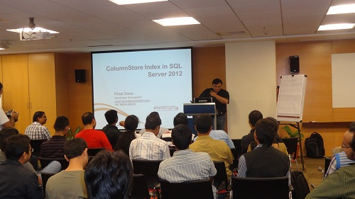 SQLAuthority News - First SQL Bangalore Event Report - Nov 24, 2012 - SQL Server User Group Bangalore blrug (3)