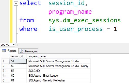 SQL SERVER - The Story of a Lesser Known Startup Parameter in SQL Server - Guest Post by Balmukund Lakhani bm-2