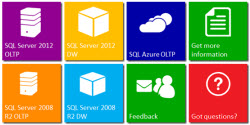 SQL SERVER - New Look for CodePlexProject - Hosting for Open Source Software codeplex1