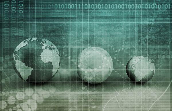 Big Data - Learning Basics of Big Data in 21 Days - Bookmark data-bubble