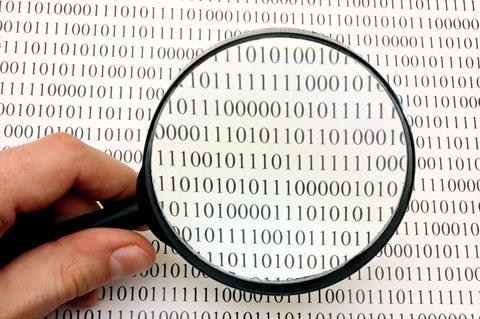 SQL - Biggest Concerns in a Data Driven World dataanalysis