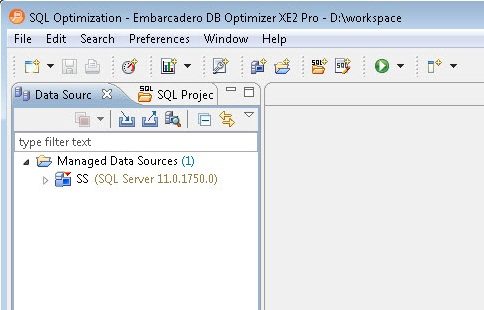 SQL SERVER - Performance Tuning - Part 1 of 2 - Getting Started and Configuration  image007