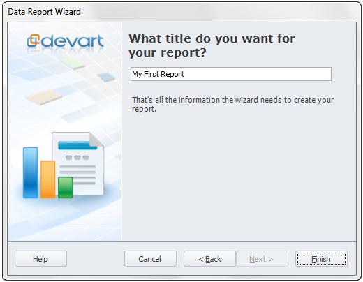 SQL SERVER - SQL Report Builder in dbForge Studio for SQL Server i08