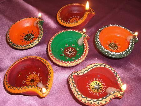 SQLAuthority News - Happy Deepavali and Happy New Year diwaliphoto3