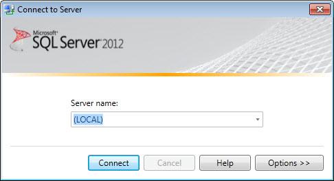 SQL SERVER - Installing Data Quality Services (DQS) on SQL Server 2012 dqs7