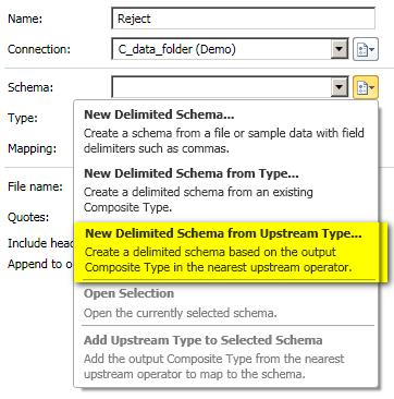 SQL SERVER - 5 Tips for Improving Your Data with expressor Studio expj5