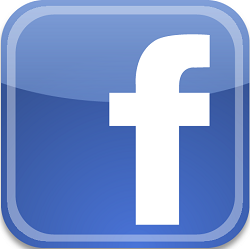 SQLAuthority News - Social Media Series - Facebook and Google+ fb-logo