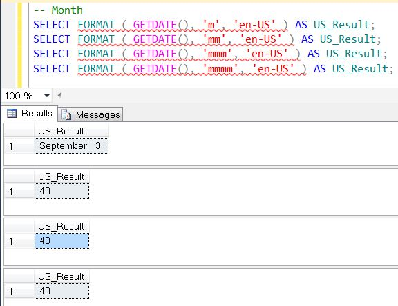 SQL SERVER - Denali - String Function - FORMAT() - A Quick Introduction format4
