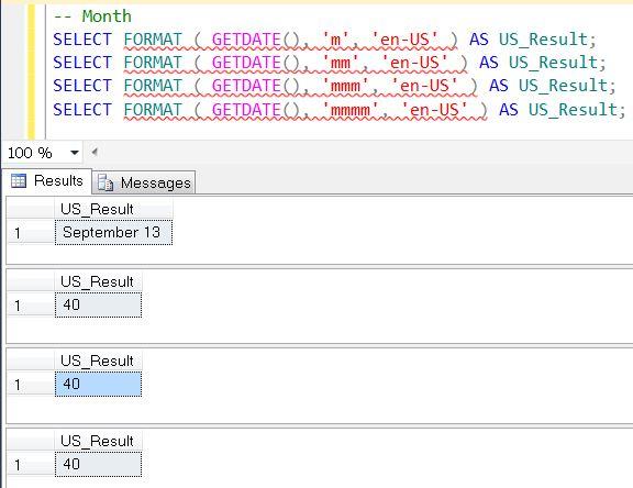 SQL SERVER - Denali - String Function - FORMAT() - A Quick Introduction format4