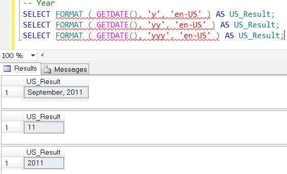 SQL SERVER - Denali - String Function - FORMAT() - A Quick Introduction format5
