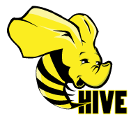 SQL SERVER - What is Big Data - An Explanation in Simple Words hive