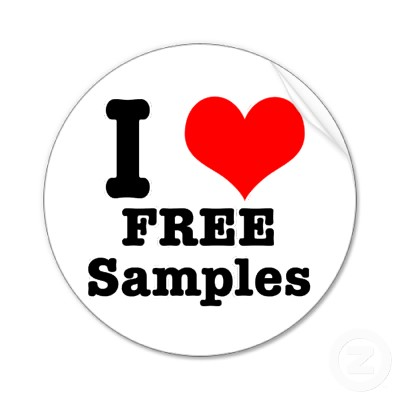 SQL SERVER - List of All the Samples Database Available to Download for FREE ilovesamples