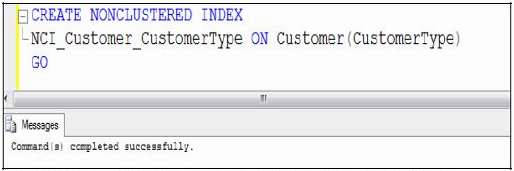 SQL SERVER - Introduction to Basics of a Query Hint - A Primer j2p-day3-image-1