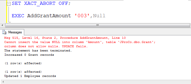 SQL SERVER - Introduction to SQL Error Actions - A Primer j2p-day4-image-5b