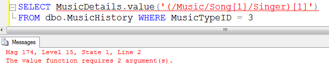 SQL SERVER - Introduction to Discovering XML Data Type Methods - A Primer j2p-day5-image-2a