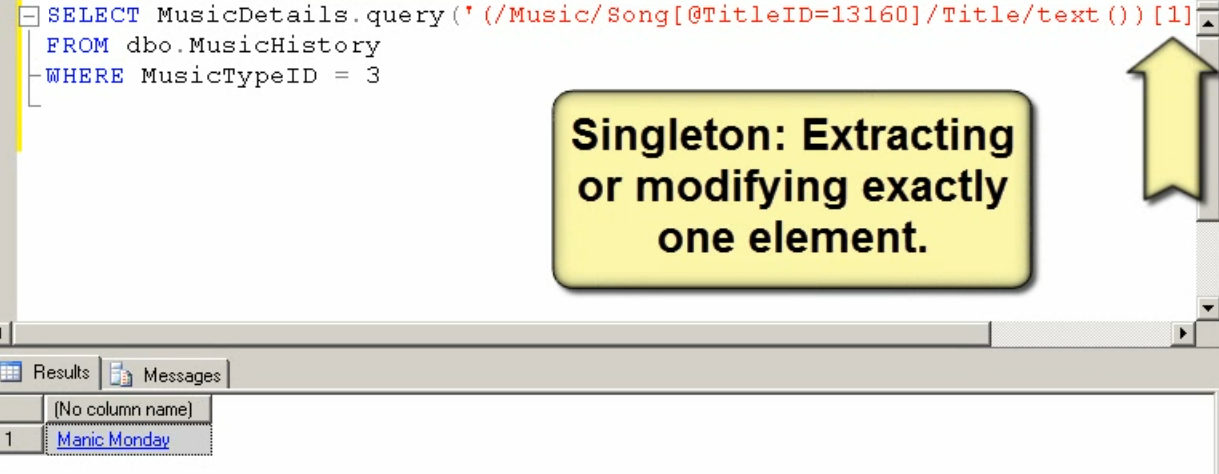 SQL SERVER - Introduction to Discovering XML Data Type Methods - A Primer j2p-day5-image-4a