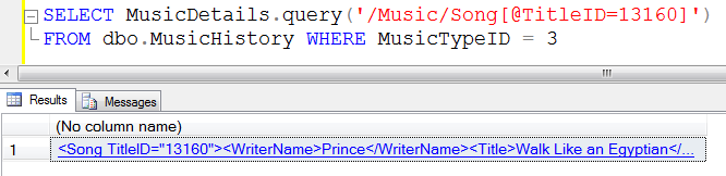 SQL SERVER - Introduction to Discovering XML Data Type Methods - A Primer j2p-day5-image-4c