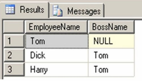 SQL SERVER - Tips from the SQL Joes 2 Pros Development Series - OpenXML Options - Day 35 of 35 j2p_35_6