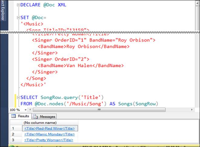 SQL SERVER - Beginning SQL 2012 - Basics of CONVERT and FORMAT Function - Abstract from Joes 2 Pros Volume 5 j2p2012-5-3
