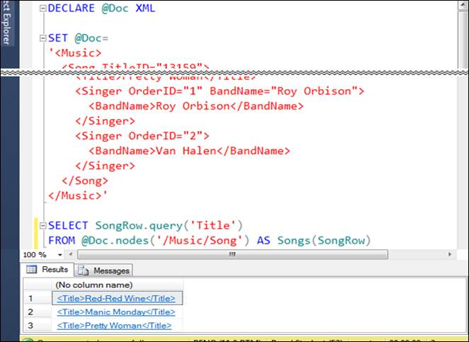 SQL SERVER - Beginning SQL 2012 - Basics of CONVERT and FORMAT Function - Abstract from Joes 2 Pros Volume 5 j2p2012-5-5