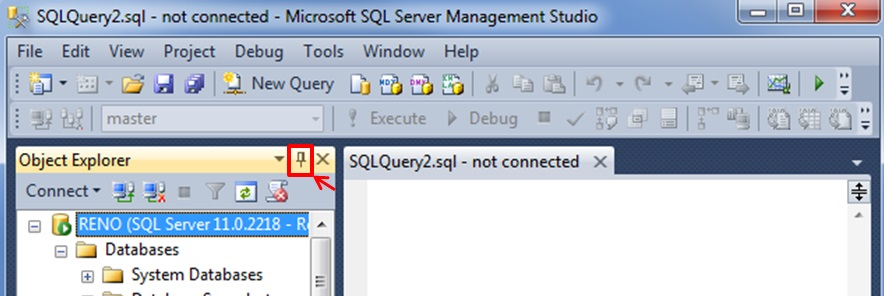 SQL SERVER - SQL Basics: Using Management Studio - Day 5 of 10 j2pbasics-5-2