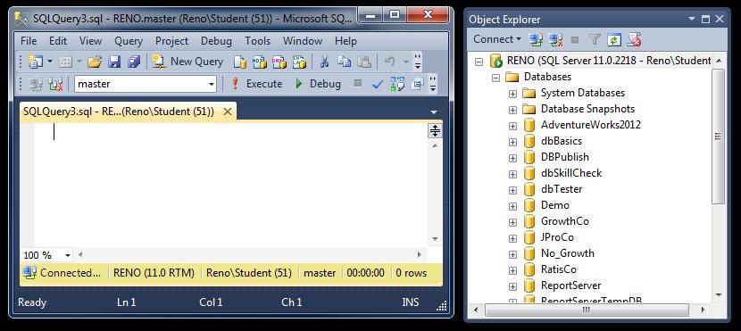 SQL SERVER - SQL Basics: Using Management Studio - Day 5 of 10 j2pbasics-5-4