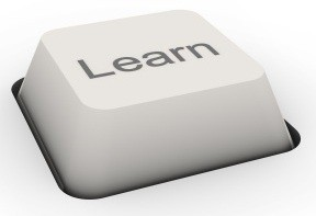 SQL SERVER - Developer Training Resources and Summary Roundup learn-button