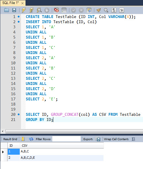 Linq To Sql Group By Multiple Columns 14