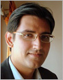 SQL SERVER - Guest Post - Architecting Data Warehouse - Niraj Bhatt nirajbhatt