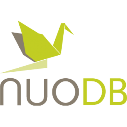 SQL - What is the latest Version of NuoDB? - A Quick Contest to Get Amazon Gift Cards nuodb-bird-logo
