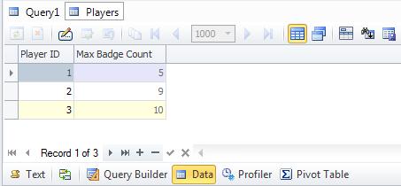 SQL SERVER - Detecting Potential Bottlenecks with the help of Profiler Figure%205