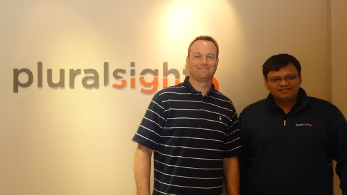 SQLAuthority News - Truly Amazing Experience at Pluralsight Author Summit February 2013 authorsummit (2)