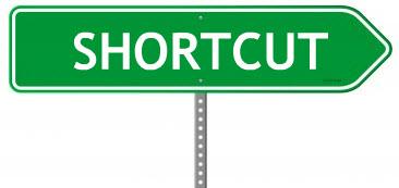 MySQL - Download MySQL Workbench Shortcut in PDF shortcuts