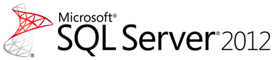 SQL SERVER - Next Version of SQL Server 'Denali' is Officially Named as SQL Server 2012 sql-server-2012