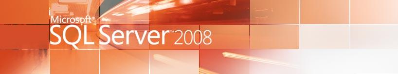 SQL SERVER - 2008 - Book On-Line Link - BOL sql2008
