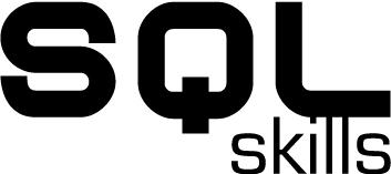 SQLAuthority News - Attending SQLskills Training in February 2013  sqlskills