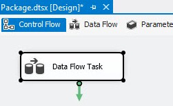SQL SERVER - SSIS Data Flow Troubleshooting - Part1 - Notes from the Field #019 DFT1_1