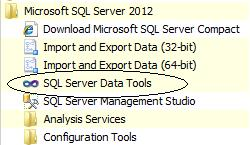SQL SERVER - Determine if SSRS 2012 is Installed on your SQL Server ssrs2